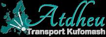 Atdheu – Transport Kufomash nga Mërgimi në Vendlindje